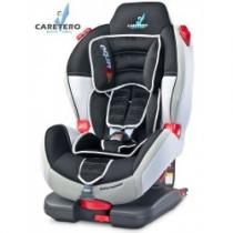 CARETERO Sport TurboFix grey 2016