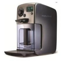 Morphy Richards 131000