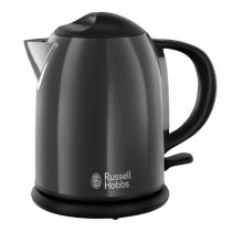 Russell Hobbs Storm Grey