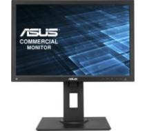 ASUS BE209QLB