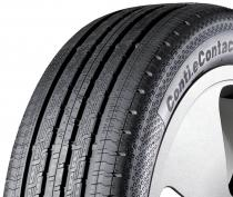 Continental Conti.eContact Electro 125/80 R13 65 M