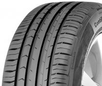 Continental PremiumContact 5 235/55 R17 99 V