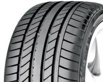 Continental SportContact 225/45 ZR18 91 Y
