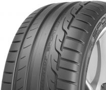 Dunlop SP Sport MAXX RT 195/40 R17 81 V XL