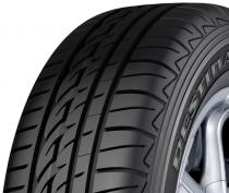 Firestone Destination HP 235/55 R17 99 H