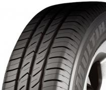 Firestone Multihawk 2 185/60 R15 88 T XL