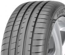 Goodyear Eagle F1 Asymmetric 3 205/45 R17 88 W XL