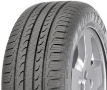 GoodYear Efficientgrip 225/55 R19 99 V