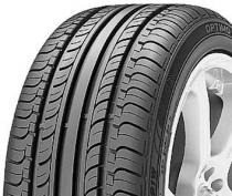 Hankook Optimo K415 215/60 R16 95 V