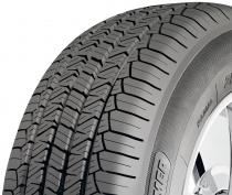 Kormoran Summer 235/60 R18 107 W XL