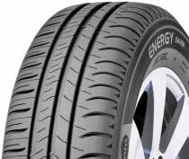 Michelin Energy Saver 195/65 R15 91 T G1