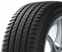 Michelin Latitude Sport 3 255/60 R18 112 V XL