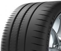 Michelin Pilot Sport CUP 2 265/35 ZR18 97 Y XL