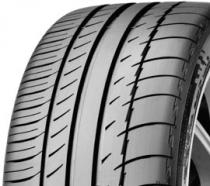 Michelin Pilot Sport PS2 265/35 ZR18 97 Y XL