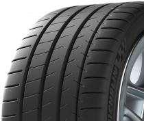 Michelin Pilot Super Sport 275/40 ZR18 99 Y