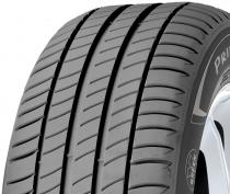 Michelin Primacy 3 235/55 R17 103 W XL