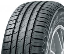 Nokian Line 245/70 R16 111 H XL