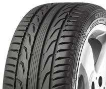 Semperit Speed-Life 2 245/45 R17 95 Y