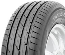 Toyo NanoEnergy 2 225/45 R18 95 W XL