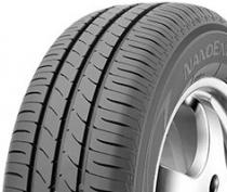 Toyo NanoEnergy 3 185/65 R15 92 T XL