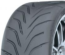 Toyo Proxes R888 205/55 R14 85 V