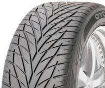 Toyo Proxes S/T 255/60 R18 112 V