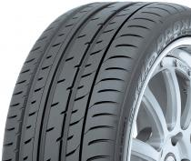 Toyo Proxes T1 Sport 255/60 R17 106 V