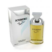 Iceberg Twice EdT 100 ml W