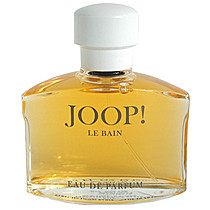 Joop! Le Bain EdP 75 ml W