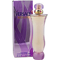 Versace Woman 100 ml EDP