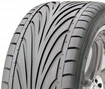 Toyo Proxes T1R 205/50 R15 89 V