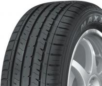 Maxxis MA-510N 175/60 R14 79 H