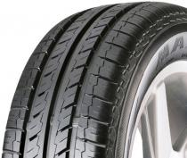 Maxxis MA-C1 195/60 R16 C 99/97 H