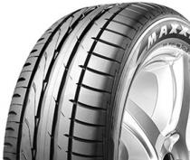 Maxxis S-PRO 225/60 R17 99 H