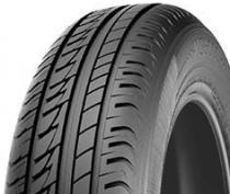 Nordexx NS3000 215/60 R16 99 V XL