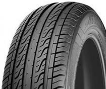 Nordexx NS5000 205/60 R16 96 V XL