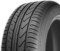 Nordexx NS9000 205/55 R17 95 W XL