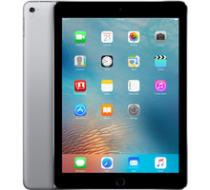 "APPLE iPad Pro, 9.7"", 256GB, WiFi"