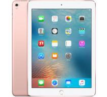 "APPLE iPad Pro Cellular, 9,7"", 128GB"