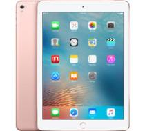 "APPLE iPad Pro, 9.7"", 32GB"