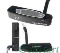 TaylorMade putter Est 79