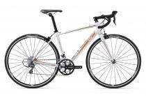 Giant Avail 5 2015