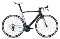 Giant Propel Advanced 2 - East 2016