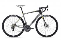 Giant Defy Advanced Pro 1 2016