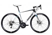 Giant Defy Advanced 2 2016