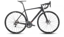 Superior Road Team Issue Di2 2016