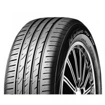 NEXEN N' BLUE HD PLUS 225/40 R18 88V