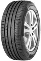 Continental PremiumContact 5 225/55 R16 95W
