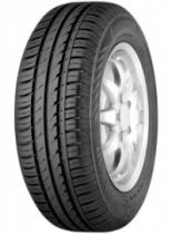 Continental EcoContact 3 165/60 R14 79T XL
