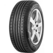 Continental EcoContact 5 185/65 R15 92T XL